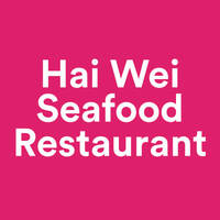 Hai Wei Seafood Restaurant featured image