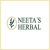 Neeta's Herbal (Brickfields & Klang) featured image