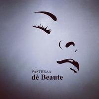 Vasthraa de Beaute featured image