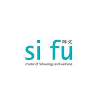 Sifu Reflexology & Wellness featured image