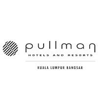 Pullman Hotels and Resorts, Kuala Lumpur Bangsar featured image