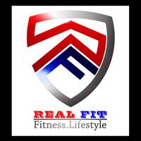 Real Fit featured image