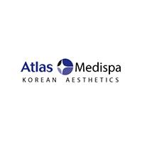 Atlas Medispa featured image