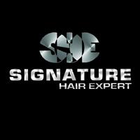 Signature Hair Expert featured image