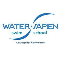 Water Saipien Swim Academy featured image