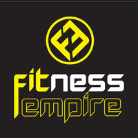 Fitness Empire featured image