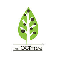 TheFOODtree featured image