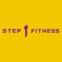 Step 1 Fitness featured image