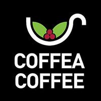 Coffea Coffee featured image