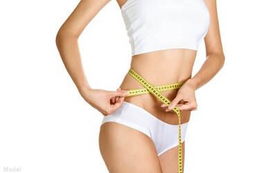 Slimming & Contouring / Liposonix