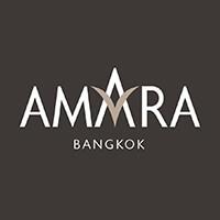 Amara Bangkok featured image