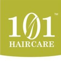 101 Hair Care featured image