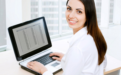 6-Month Access to IELTS Online Course