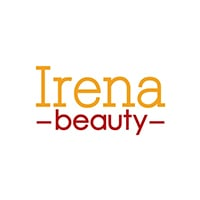 Irena Hair & Beauty Saloon featured image