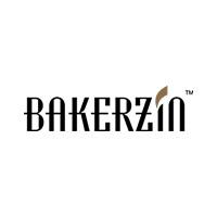 Bakerzin featured image