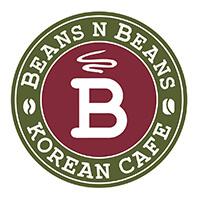 Beans N Beans Citta Mall featured image
