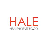 Hale featured image