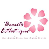 Beaute Esthetique featured image
