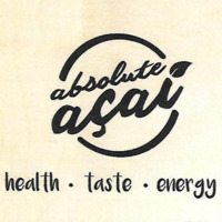 Absolute Acai featured image