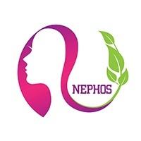 Nephos featured image