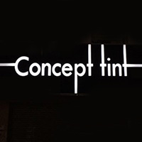 Concept Tint  featured image