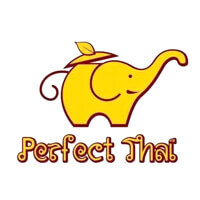 Perfect Thai featured image