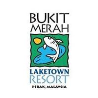 Bukit Merah Laketown Resort (Leisure) featured image