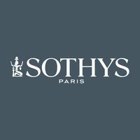 Sothys Taman Mayang featured image