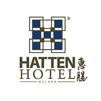 Chatterz Hatten Hotel featured image