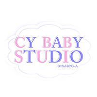 CY Baby Studio featured image