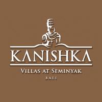 Kanishka Villas featured image