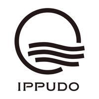 IPPUDO featured image