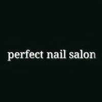 Perfect Nail Salon featured image
