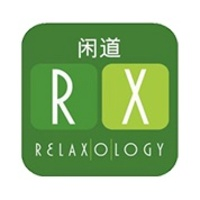 RX Relaxology featured image