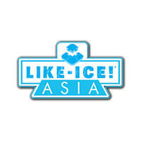 Like-Ice! Asia featured image