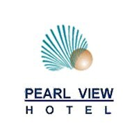 Pearl View Hotel featured image
