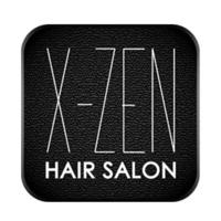 X - Zen Hair Salon featured image