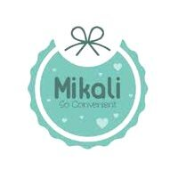 Mikali Cafe featured image