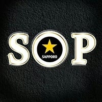 SOP featured image