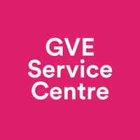 GVE Service Centre featured image