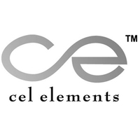 Cel Elements featured image