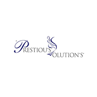 Prestious Solutions featured image
