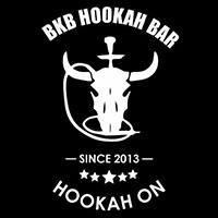 BKB Hookah Bar featured image