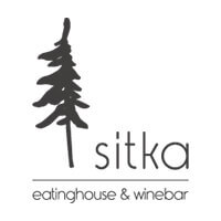 Sitka Restaurant featured image