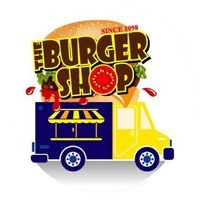 The Burger Shop featured image
