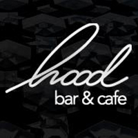 Hood Bar And Cafe featured image