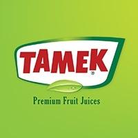Tamek Malaysia featured image