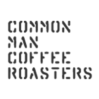 Common Man Coffee Roasters featured image