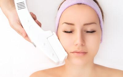 Full Body Massage + Ratus + Scrub + Totok Wajah + Complementary Drink (100 menit)