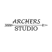 Archers Studio Kuala Lumpur featured image